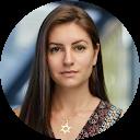 Екатерина Каприева