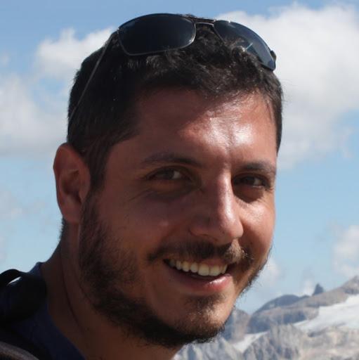 Gennaro Mogavero picture