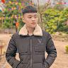 Phan Thanh Lâm