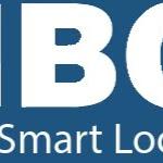 IBC Smart Lock's avatar