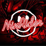 Profile picture of NinRider