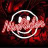 Profile picture of NinRider