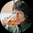 Lucie Sluijter
