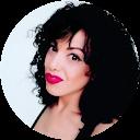 Opinión de Mila Marrero Garcia
