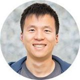 Jay Li