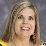 Angela Barton, Ed.D. profile pic