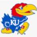 Doug Rock Chalker McKay's profile image