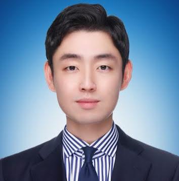 Yeongmin Jo