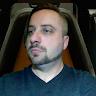 Chad Sheridan's profile image