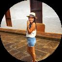 Ana Restrepo