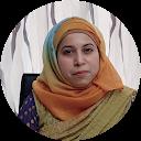 Salina Ahmed