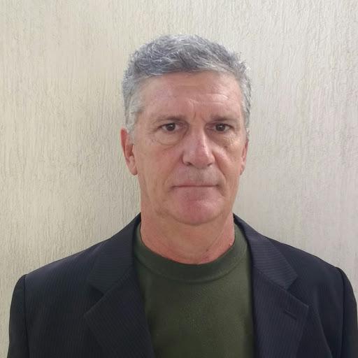 Luiz Alberto Mascaro