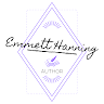 Emmett Hanning's profile image