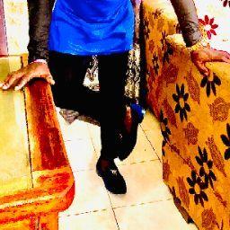Raphael Ngongo