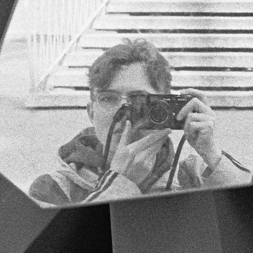 Felix Wöstmann