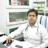 Dr. Sameer Singh And Dr. Neera