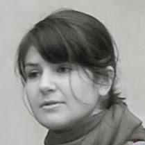 Simina Cuc