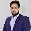 Jatin Mangla
