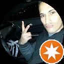 Ramy D.,AutoDir