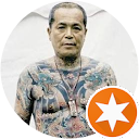 Toranaga YAMAMOTO