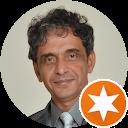 Review - Hetal Trivedi