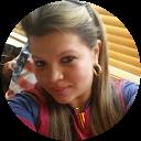 Alexandra Almendares