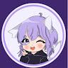 hothicamnhung63 avatar