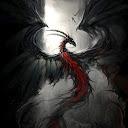 killer dragon arc