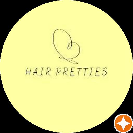Macha Macha