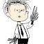 Linus Innocenti