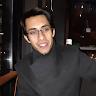 Sarjeel Yusuf Hacker Noon profile picture