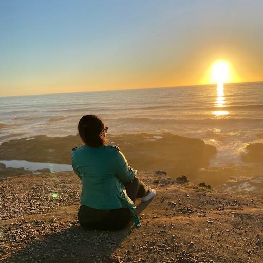 Patricia Riquelme picture