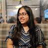Sparshi Gupta