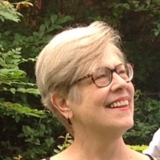 Joy Powell