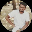 Thisura Sandeepa