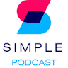 simple podcast