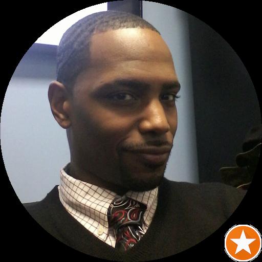 Kareem Young Image