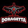 Doragetta OFICIAL