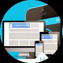 YoomWeb  .,WebMetric