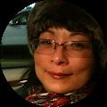 Ruth Bellerive