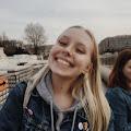Elisa Machlitt's profile image