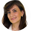 Afsaneh M.,theDir
