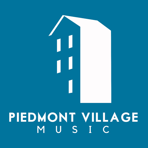 Piedmont Village Music