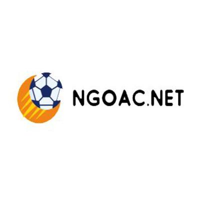 Avatar - Ngoac TV