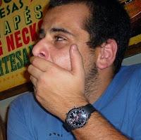 Danilo Khury