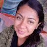 Andrea Sarai Hernandez Canizal