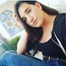 Shana Sohn's profile image
