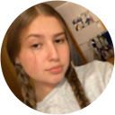 Ashley Slavin
