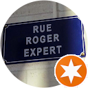 Rogier Swagerman