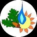 Ecopren Granada
